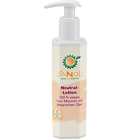 Neutral Bio Lotion